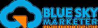 Blue Sky Marketer